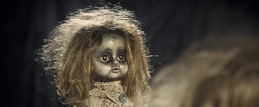 の 家 人形
